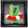 Xhd  [Release]-icon.png