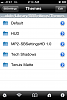 [RELEASE] MP2 Theme - iPhone4 (iOS4)-img_0007.png