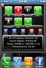 [RELEASE] MP2 Theme - iPhone4 (iOS4)-img_0008.png