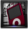 Xhd  [Release]-ipodn.png