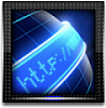 Xhd  [Release]-icon22.png