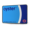 Buuf iPhone 4-oystercard.png