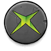 Buuf iPhone 4-xbox3.png