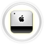 [UPDATED] Glass Orb iPad - by ToyVan-misc.png