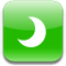[RELEASE] SBSettings Insomnia Toggle Icon-.png