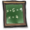 Buuf iPhone 4-mathsolver.png