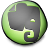 Buuf iPhone 4-evernote2.png