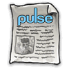 Buuf iPhone 4-pulse-news.png