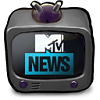 Buuf iPhone 4-mtvnews.png