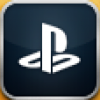 Buuf iPhone 4-psx4all.png