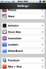 Xhd  [Release]-img_0002-1-.png