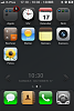 [ RELEASE] iFlat for iOS4-img_0165.png