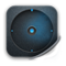 [RELEASE] MP2 Theme - iPhone4 (iOS4)-liveclockicon.png