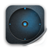 [RELEASE] MP2 Theme - iPhone4 (iOS4)-liveclockicon-2x.png