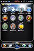 [RELEASE] G.O.C. HD by ToyVan-img_0471.png