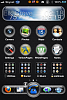 [RELEASE] G.O.C. HD by ToyVan-img_0470.png