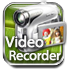The Leaf Icon Factory-videorecorder.png