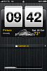 Theme overrides Sync Screen?-img_0508.png