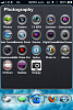 [RELEASE] G.O.C. HD by ToyVan-snappy-icon.png
