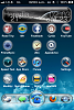 [RELEASE] G.O.C. HD by ToyVan-sb-80-size.png