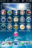 [RELEASE] G.O.C. HD by ToyVan-sb-icon-100-bitesms-icon-request.png