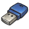 Buuf iPhone 4-memory-stick.png