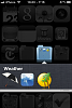 [UPDATE] Stereo's Leopard for WinterBoard-photo.png