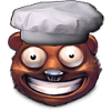 Buuf iPhone 4-bearchef.png