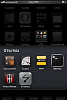 [CYDIA SUBMITTED] Refined HD (Non-Retina Revision)-img_0008.png