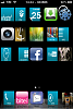 [BETA TESTERS NEEDED] Metro IV HD, the WP7 interface on iPhone 4-020.png