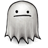 Buuf iPhone 4-ghost-2.png