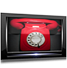 Lucid Dream-icon-2xfone.png