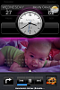Timeless-img_0025.png