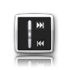 iElegance Icons-vmcsettings.png