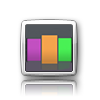 iElegance Icons-multifl0wicon150x150.png