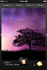 1 Page Theme Mod/Release-img_0053-2-.png