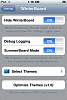 1 Page Theme Mod/Release-img_0055-1-.png