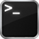 [CYDIA SUBMITTED] Refined HD (Non-Retina Revision)-terminal.png