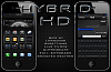 Hybrid HD (With Animated Weather)-screen.png