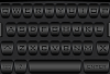 iAccess Keyboards in HD-white.png