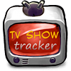 Buuf iPhone 4-tv-show-tracker.png