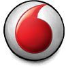Buuf iPhone 4-myvodafone.png