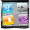 Elite PRO HD     [ RELEASE ]-icon-mediaplayer-2x.png