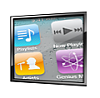 Elite PRO HD     [ RELEASE ]-icon-mediaplayer-402x.png