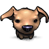 Buuf iPhone 4-orig-buuf-puppy.png