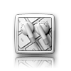 iElegance Icons-ipod.png