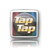 iElegance Icons-tap-tap.png