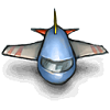 Buuf iPhone 4-southwest-airlines.png