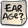 Buuf iPhone 4-earage.png