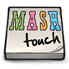 Buuf iPhone 4-mashtouch.png